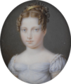 Infanta Marie Francoise of Portugal (1800-1834).png