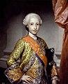 Infante Gabriel of Spain.jpg