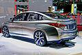Infiniti LE Concept - Mondial de l'Automobile de Paris 2012 - 002.jpg