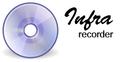 InfraRecorder 043 Logo.png