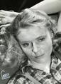 Ingrid Östergren ca 1949.png