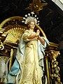 Inmaculada Pío Mollar.jpg