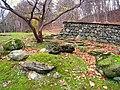 Innisfree Garden, Millbrook, NY - IMG 1615.jpg