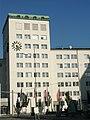 Innsbruck Hochhaus Salurnerstraße.jpg