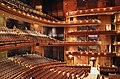 Inside Donald Gordon Theatre, Wales Millennium Centre.jpg