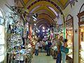 Inside Grand Bazaar Istanbul (2835537788).jpg