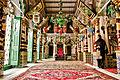 Inside Imambara Rudauli.jpg