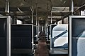 Inside an abandoned SNCB B22490 type-K3 carriage in As, Belgium (DSCF3112-hdr).jpg
