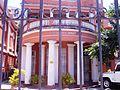 Instituto Histórico e Geográfico da Bahia 4.jpg