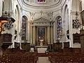 Intérieur Église Notre-Dame Assomption Chantilly 5.jpg