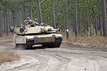 Integrated Task Force Tank Platoon rolls out 141113-M-ZM882-046.jpg