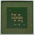 Intel Pentium III 1100 (RB80526PY005256)-bottom PNr°0354.jpg
