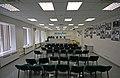 Interfax Press Center Tverskaya - Conference room.jpg