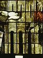 Interieur, glas in loodraam NR. 28 A, detail C 6 - Gouda - 20258323 - RCE.jpg
