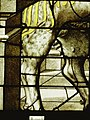 Interieur, glas in loodraam NR. 8, detail A 6 - Gouda - 20257131 - RCE.jpg