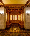 Interior-Tudor City-03.jpg
