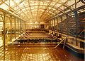 Interior - Sutro Baths - DSC03479.JPG