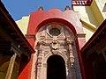 Interior of Museo del Pueblo de Guanajuato - Guanajuato - Mexico - 02 (38476501404).jpg