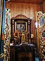 Interior of Orthodox church of the St. Mary's Birth in Bielsk Podlaski - 14.jpg