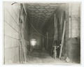 Interior work - construction of a hall (NYPL b11524053-489890).tiff