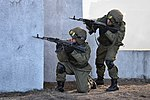 Internal troops special units counter-terror tactical exercises (556-19).jpg