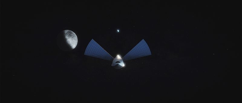 File:Interplanetary Transport System (29343823534).jpg