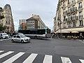 Intersection Rue Tolbiac Rue Patay - Paris XIII (FR75) - 2020-09-30 - 1.jpg