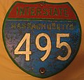 Interstate 495 Massachusetts shield.jpg