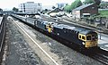 Inverness to Kyle ExeterCen33020064240586 (16740450859).jpg
