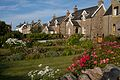 Iona gardens (15064112969).jpg