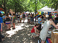 Iowa City Pride 2012 063.jpg