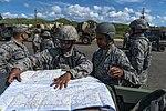 Iowa National Guard (36841006494).jpg