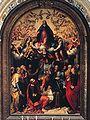 Ippolito Borghese Asunción de la Virgen 1603 Museo del Monte di Pietà Nápoles.jpg