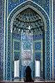Iran 2461 Iran (8665273035).jpg