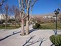 Iran Zamin Park - panoramio (7).jpg