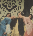 Iranian folk dance in a TV show - May 1971 (2).png