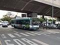 Irisbus Agora Line — ligne 114.1.jpg
