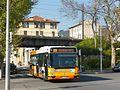 Irisbus Agora S n°387 de la Ligne d'Azur.jpg