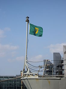 Irish Naval jack.JPG