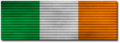 Irish Ribbon Shadowed.png