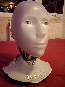 Irobot head.jpg