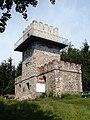 Irottko watch tower.jpg