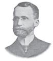 Isaac B. Cameron.png