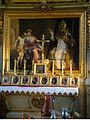 Isaac Moillon Altarbild.jpg