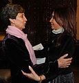 Isabel Allende con CFK.jpg