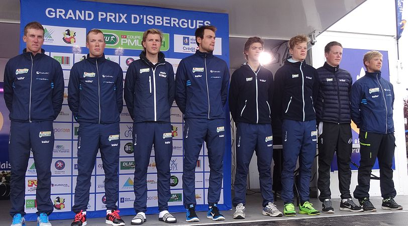 Isbergues - Grand Prix d'Isbergues, 21 septembre 2014 (B023).JPG