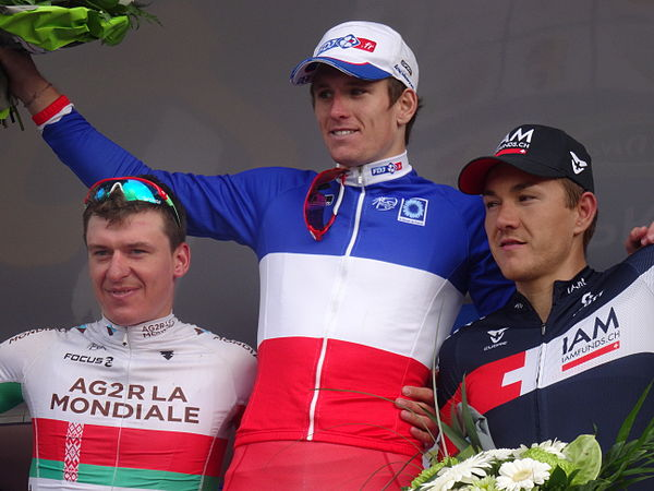 Isbergues - Grand Prix d'Isbergues, 21 septembre 2014 (E048).JPG