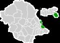 Iselsberg-Stronach.png