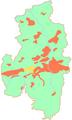 Iserlohn-Dröschede.png