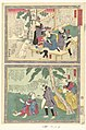 Ishiyakushi en Shono-Rijksmuseum RP-P-OB-JAP-76.jpeg